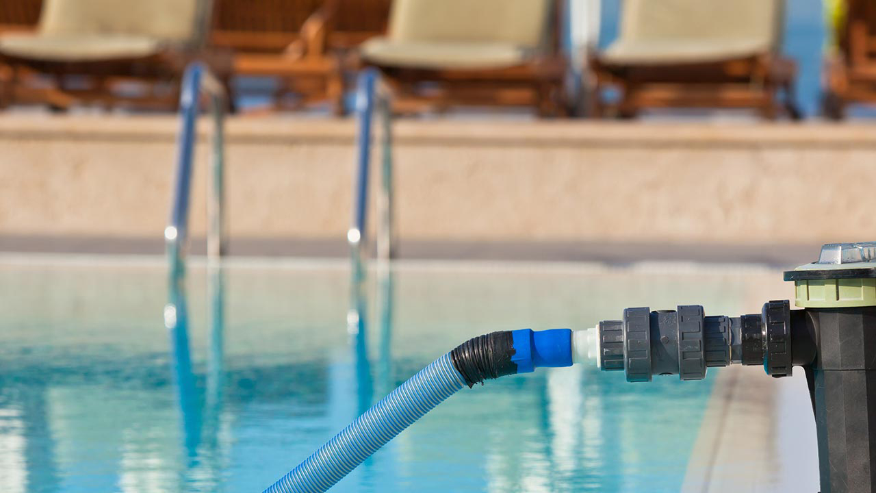 mantenimiento piscinas valladolid