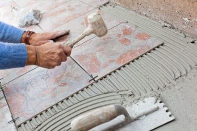 reparación suelo valladolid