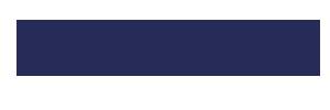 Olid Urbión Reformas y Limpiezas Logo
