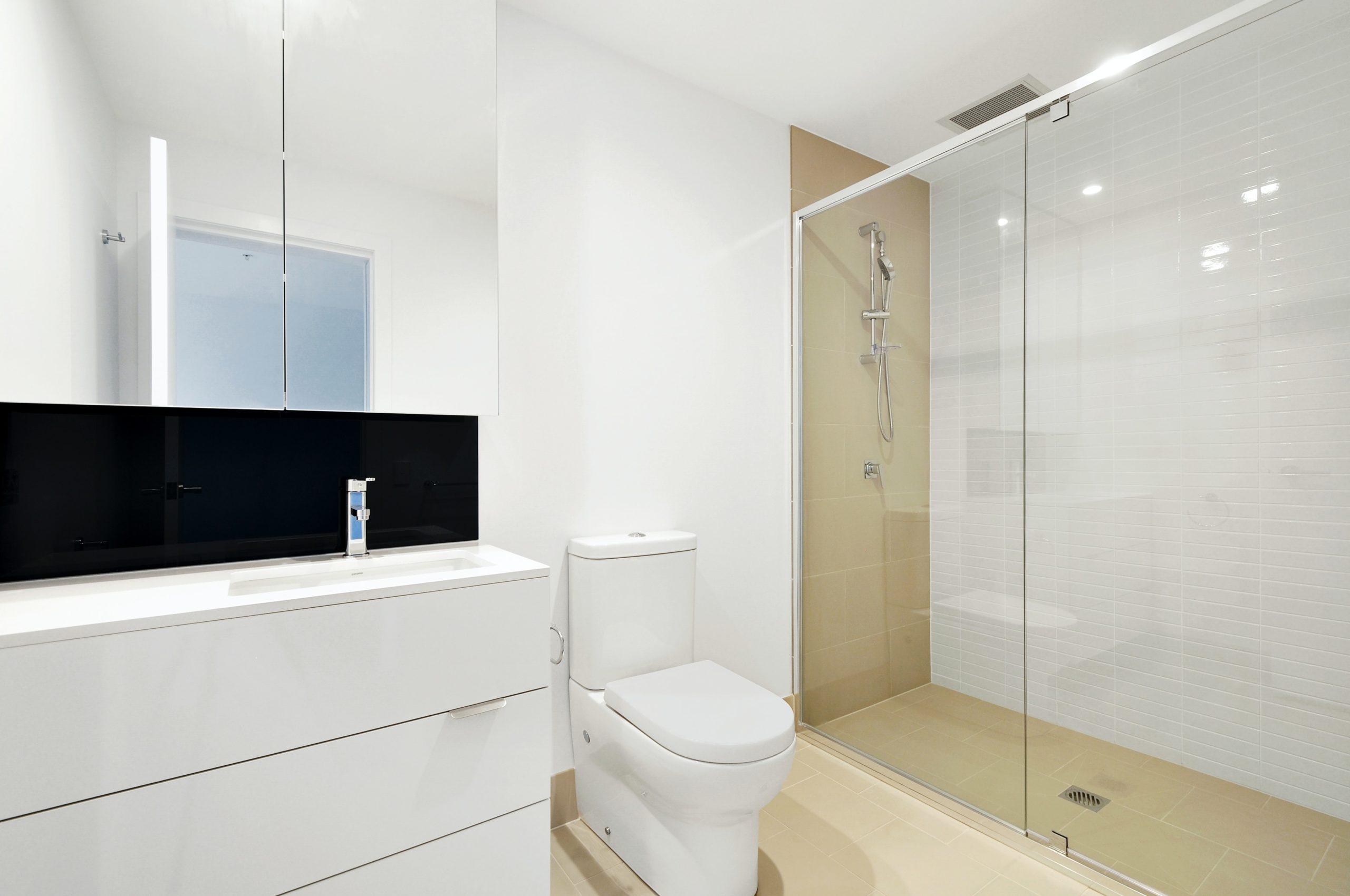 instalacion platos de ducha valladolid